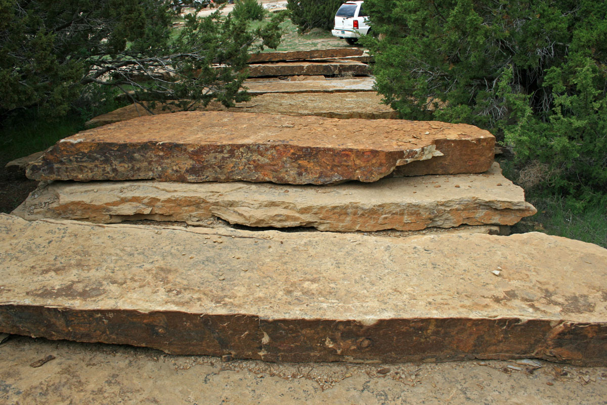 Natural Stone Slabs : Siloam stone natural sandstone products colorado quarry
