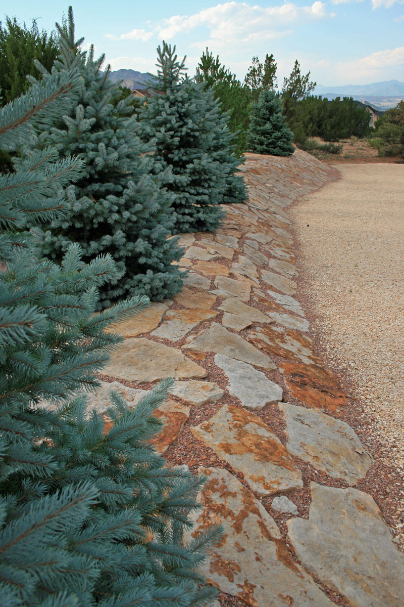 Siloam stone rip rap colorado quarry denver vail residence canon city co solutioingenieria Image collections