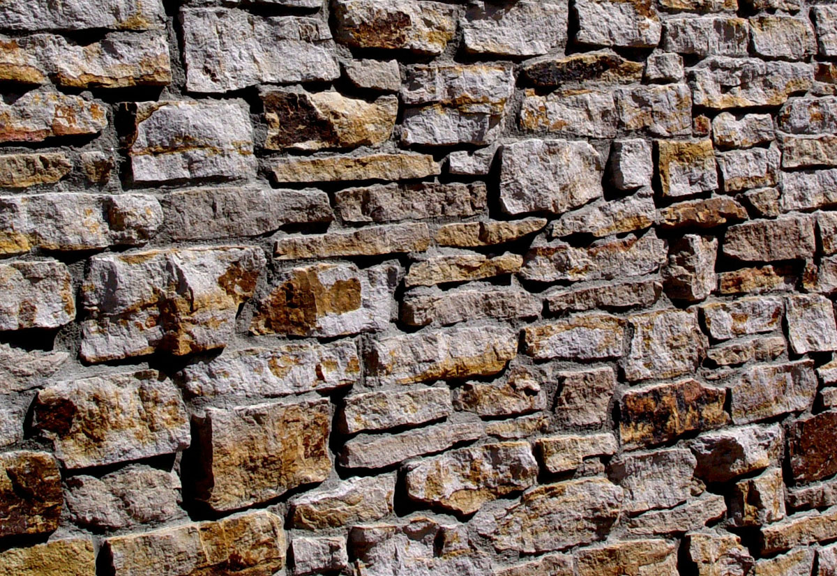 Thin Stone Veneer : Siloam stone thin veneer colorado quarry denver